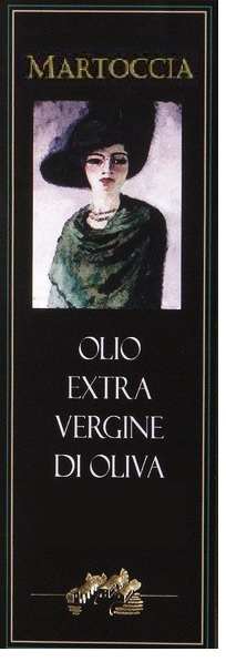 Extra virgin olive oil 3 Lt